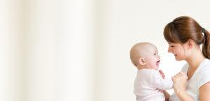 fullwidth mom kid - erna stoian
