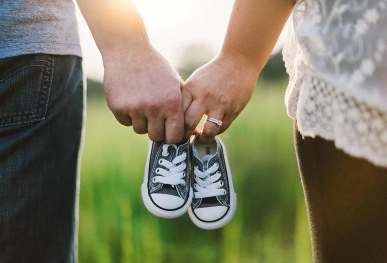 infertilitate cauze feminine erna stoian