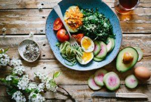 nutritia in perioada preconceptionala erna stoian