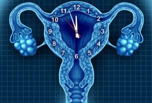 rezerva ovariana ceasul biologic erna stoian