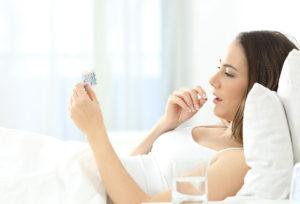 contraceptia de urgenta erna stoian