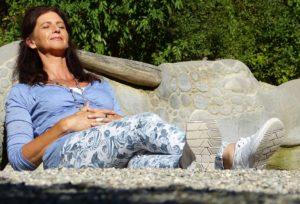 menopauza erna stoian