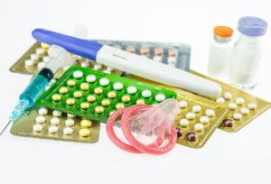metode contraceptie erna stoian
